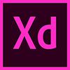 تبدیل فایل xd به قالب وردپرس